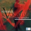 Vocalise/Adiemus