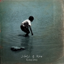 Riceboy Sleeps/Jonsi & Alex