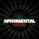 The B.O.M.B./Afromental