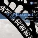 Massenet: Piano Music/Aldo Ciccolini