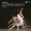 Tchaikovsky: Sleeping Beauty/André Previn