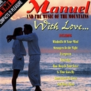An Hour Of Manuel With Love/Manuel