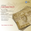 Mozart: Idomeneo/Sir Charles Mackerras