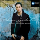 Schumann Recital/Jonathan Biss