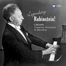 Chopin : Nocturnes & Mazurkas/Arthur Rubinstein