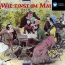 Wie einst im Mai [Musikalische Gesamtaufnahme]/René Kollo/Peter Falk