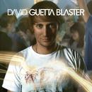 Guetta Blaster/David Guetta
