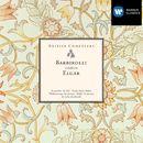 British Composers: Sir John Barbirolli conducts Elgar/Sir John Barbirolli