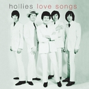 Love Songs/The Hollies