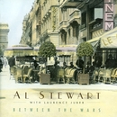 Between The Wars/Al Stewart