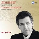 Schubert: Winterreise/Thomas Hampson