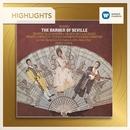 Rossini: Il Barbiere di Siviglia./James Levine