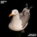 Some Of Us Will Make It/Morten Abel