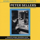 The Peter Sellers Collection/Peter Sellers