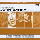 The Ultimate John Barry/John Barry