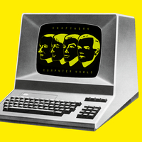 Home Computer (2009 Digital Remaster)
