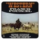 Western/Franck Pourcel