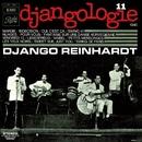 Djangologie Vol11 / 1940/Django Reinhardt