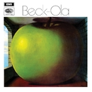 Beck-Ola/Jeff Beck