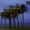Handel: Berenice/Alan Curtis