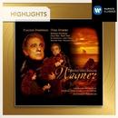 Wagner: Tristan Und Isolde (Highlights)/Antonio Pappano