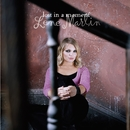Lost In A Moment/Lene Marlin