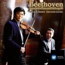 Beethoven: Violin Sonatas, Op. 30/Daishin Kashimoto/Konstantin Lifschitz