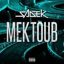 Mektoub/Sadek