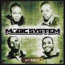 1er Gaou/Magic System