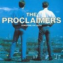 Sunshine On Leith (2011 Remastered Version)/The Proclaimers