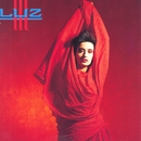 Luz III/Luz