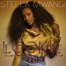 Lookie Lookie/Stella Mwangi