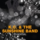 Essential/KC & The Sunshine Band
