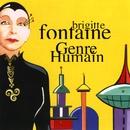 genre humain/Brigitte Fontaine