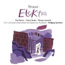 R. Strauss: Elektra/Wolfgang Sawallisch/Eva Marton/Cheryl Studer/Marjana Lipovsek