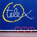 Wonderful World/Telex