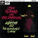 Aladdin/Cliff Richard