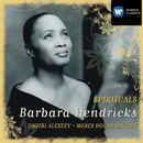 Barbara Hendricks: Spirituals/Barbara Hendricks