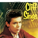 Cliff Sings/Cliff Richard