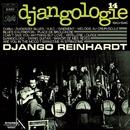 Djangologie Vol14 / 1943 - 1946/Django Reinhardt
