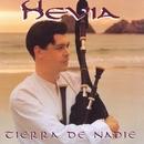 Tierra De Nadie/Hevia