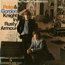 Knight In Rusty Armour/Peter And Gordon