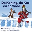 De Koning, de Kat en de Viool/Edwin Rutten