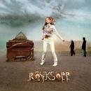 The Understanding/Röyksopp