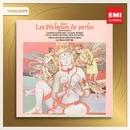 Bizet: Les Pêcheurs des Perles/Georges Prêtre