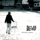 100 Broken Windows/Idlewild