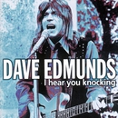 I Hear You Knocking/Dave Edmunds