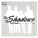 The Platinum Collection/The Shadows