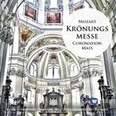 Mozart: Krönungsmesse/Peter Neumann