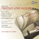 Tristan Und Isolde/Herbert von Karajan